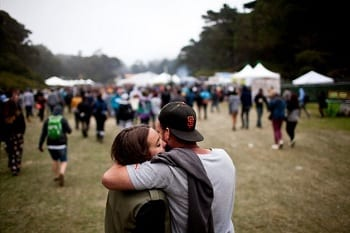 15 Fabulous Fall Date Ideas - Check Out a Festival