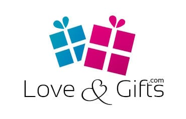 Love and Gifts